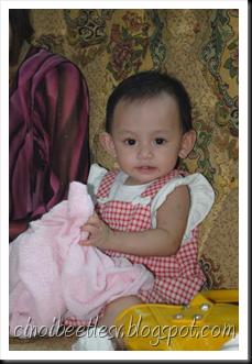 putri2