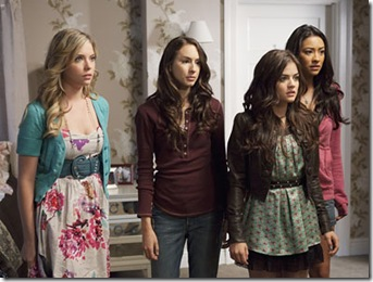 pretty little liars 3