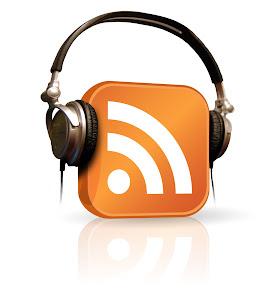 Радио для Joomla
