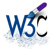 Что такое W3C?