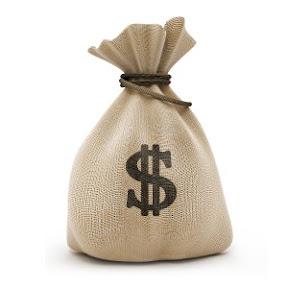 Как эффективно вложить прибыль в сайт?
