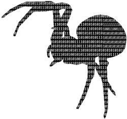 Robots.txt spider
