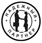 www.pageranker.ru - Надежный партнер