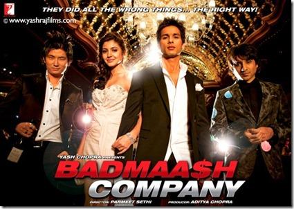 badmash-company-movie-preview
