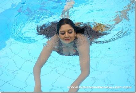 vamala raman swimsuit  02.01.10 (31)