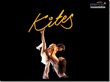 hindi-film-kites