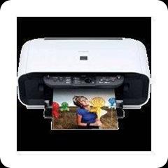 multifunctional-device-canon-pixma-mp145-3