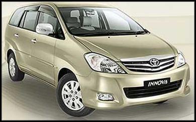 Toyota-Innova-main