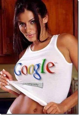 Google_Goolag_Scanner_hackers