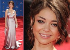 sarah-hyland-emmy-awards-2010