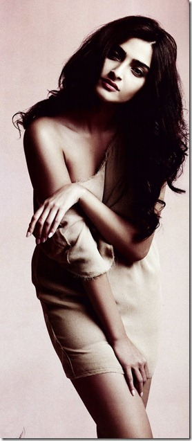 sonam-kapoor-maxim-magazine-photoshoot-bollyupdatescom-05