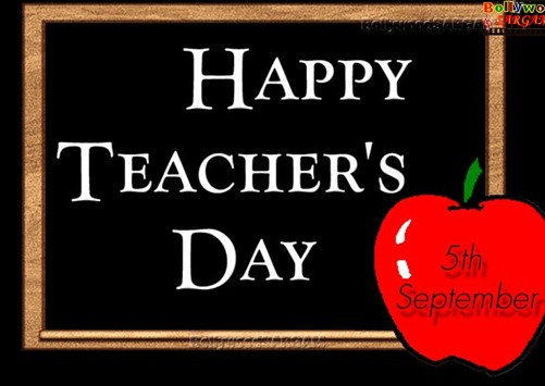 Teachers_Day_Greeting_Cards_BollywoodSargam_talking_435028