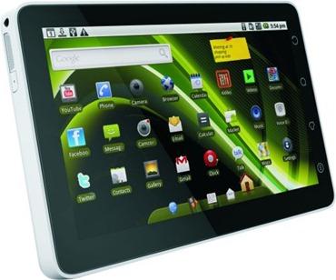 OlivePad-V-T100-Hori