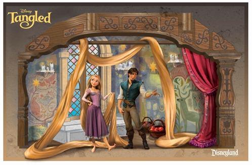 Tangled-disney-princess-15249699-900-589