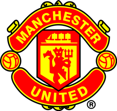 632px-manchester_united_football_clubin_logosvg