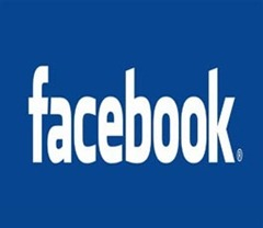 facebook_265_1292333759