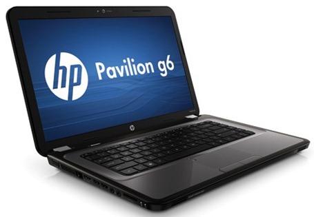 HP-Pavilion-G6-Price