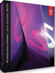 adobe-creative-suite-production-premium-multi-esd-iso-kl-1
