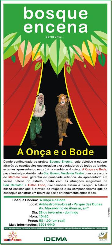 flyer_aoncaeobode3