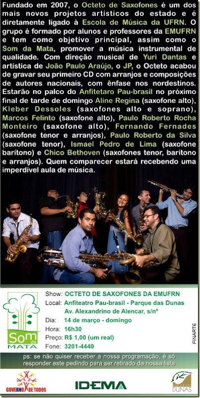 flyer_octetosaxofones