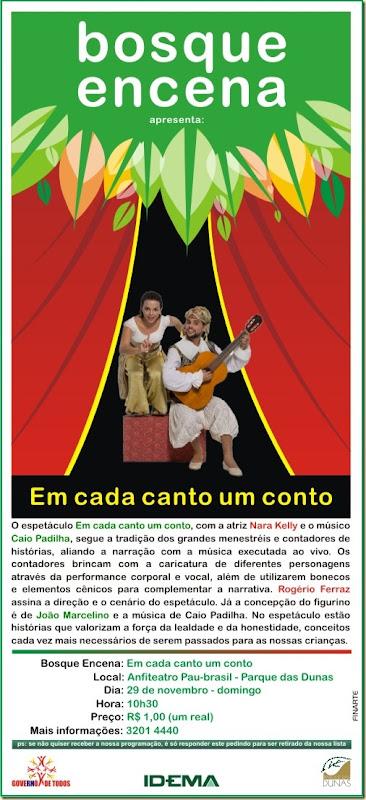 flyer_cadacanto