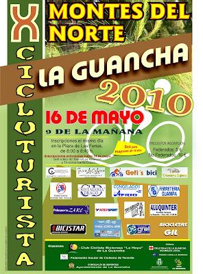 xcicloturista_laguancha2010.jpg
