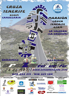 cartel_cruzatenerife2010_mini.jpg