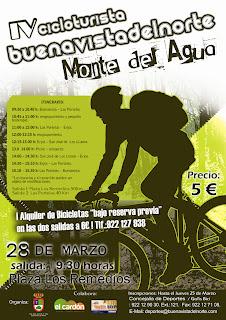 cicloturista_mtb_buenavista2010.jpg