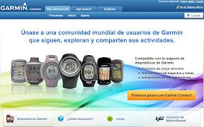 Captura de pantalla completa 25042010 232131.jpg