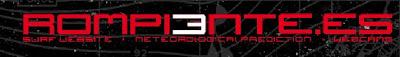 logo_larompiente.es.JPG