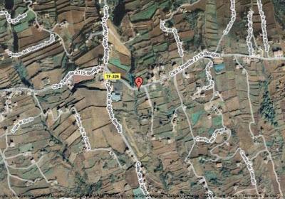 mapa_extremabenijos2009.png