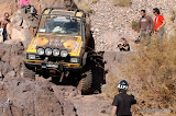 Trofeo OutBack Import 4x4-2.jpg