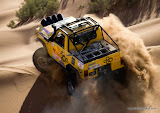 Trofeo OutBack Import 4x4-1.JPG