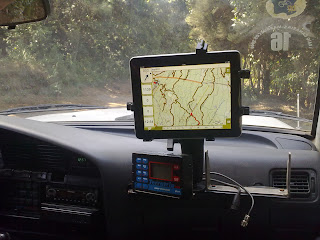 Ipad_twonav_GPS.jpg