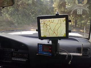 Ipad_twonav_GPS.jpg