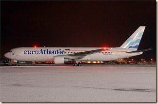 euro-atlantic-airways-boeing-767-300er
