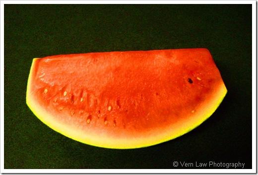 WatermelonDSC02138(1)