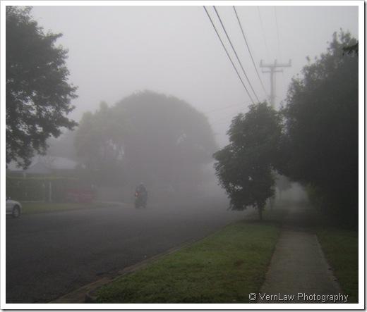 FogStreetsDSC01496(1)