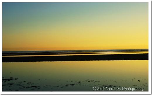 SunsetDSC00932(1)