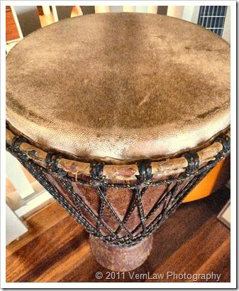 Drump1010095