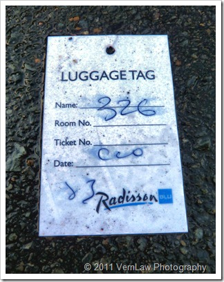 Luggagep1010460