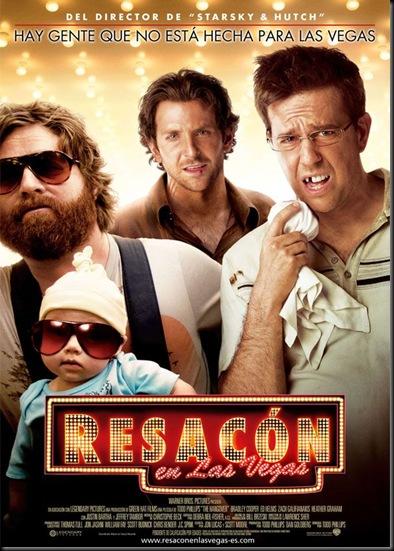 resacon_en_las_vegas