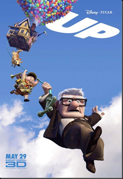 up-poster-new-hangingrope-full