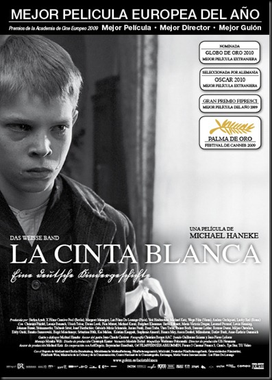 cartel_la_cinta_blanca_0