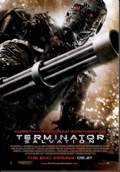 terminator4-1sht