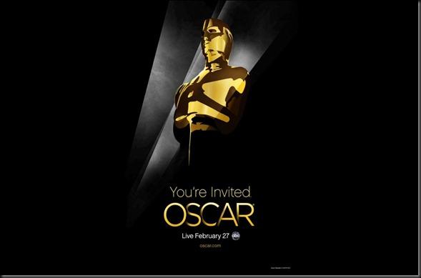 oscars-2011-online1-1024x640