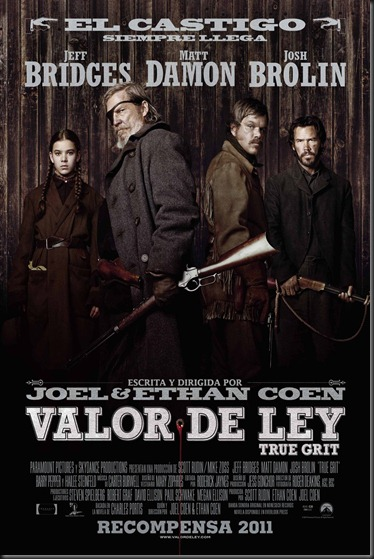 001-valor-de-ley-espana