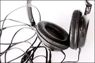musica-para-motivar-voce-nos-exercicios-2-115