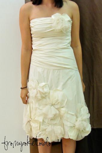 wedding rehearsal dresses