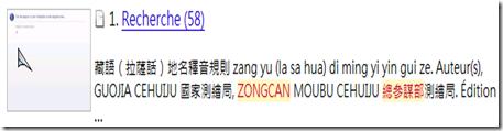 Google_ZongCan